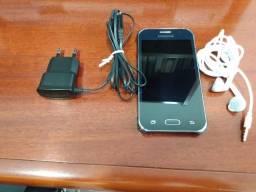 Telefone Celular Sansung J1 Mini