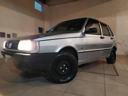 Fiat uno 1995 - 1995