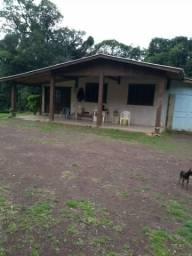 Chácara 10 hectares *preço negociavel