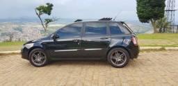 Fiat stilo blackmotion completo - 2010