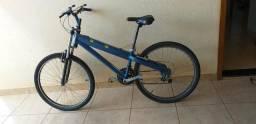 Vendo essa bicicleta Whatsapp *