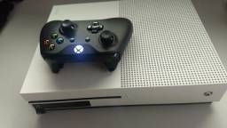 Xbox one s 1 tera + Lenovo!!