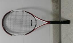 Raquete de Tenis Wilson Proteam