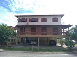 Apartamento em Itaúna, 1 Quarto
