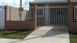 Residência em alvenaria, Nova Ponta Grossa