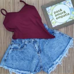 Shorts Jeans Gode