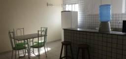 Apartamento em nossa senhora do ó- A poucos km de Porto de Galinhas- Oportunidade!