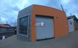 Loja comercial para alugar em Estacao, Franca cod:I08684