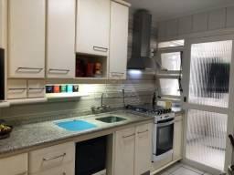 Apartamento à venda com 3 dormitórios em Centro, Florianópolis cod:30902