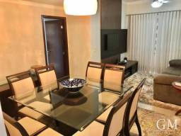 Título do anúncio: Apartamento para Venda em Presidente Prudente, Edifício Demétrio Pontalti, 3 dormitórios,