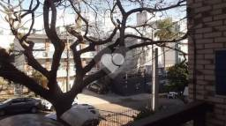Casa à venda com 3 dormitórios em Petrópolis, Porto alegre cod:28-IM442210