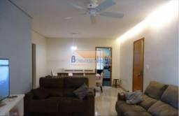 Apartamento à venda com 3 dormitórios em Santa cruz, Belo horizonte cod:34403