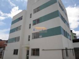 Título do anúncio: Apartamento à venda com 2 dormitórios em Mantiqueira, Belo horizonte cod:39716