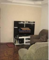 Apartamento à venda com 3 dormitórios em Santa efigênia, Belo horizonte cod:35965