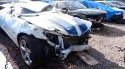 Camaro 2SS 2013 - Sucata para Retirada de Peças