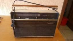 Rádio Philco Ford Transglobe comprar usado  Londrina