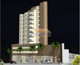 Apartamento à venda com 2 dormitórios em Gutierrez, Belo horizonte cod:29564