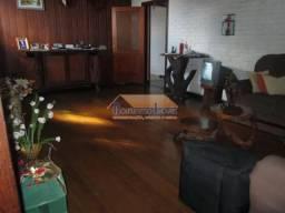 Título do anúncio: Casa à venda com 3 dormitórios em Cachoeirinha, Belo horizonte cod:26253