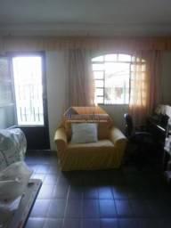 Casa à venda com 3 dormitórios em Pirajá, Belo horizonte cod:26054