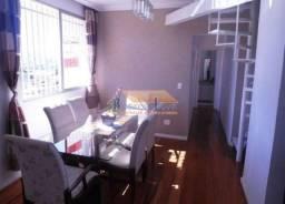 Título do anúncio: Cobertura à venda com 2 dormitórios em Padre eustáquio, Belo horizonte cod:36455