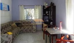 Casa à venda com 3 dormitórios em Santa efigênia, Belo horizonte cod:38327