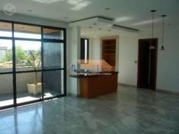 Apartamento à venda com 3 dormitórios em Silveira, Belo horizonte cod:29066