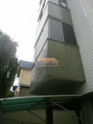 Apartamento à venda com 3 dormitórios em Dona clara, Belo horizonte cod:25853