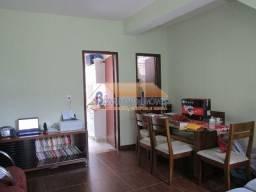 Casa à venda com 2 dormitórios em Cachoeirinha, Belo horizonte cod:32466
