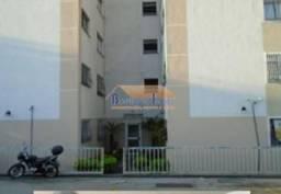 Título do anúncio: Apartamento à venda com 2 dormitórios em Venda nova, Belo horizonte cod:36796