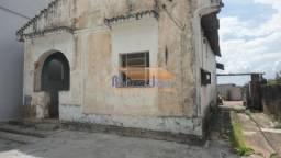 Título do anúncio: Loteamento/condomínio à venda em São lucas, Belo horizonte cod:30063
