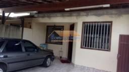 Casa à venda com 4 dormitórios em São gabriel, Belo horizonte cod:36830