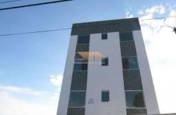 Título do anúncio: Apartamento à venda com 2 dormitórios em Venda nova, Belo horizonte cod:34791