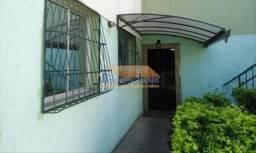 Apartamento no Bairro São Francisco com 03 quartos e 01 vaga livre:
