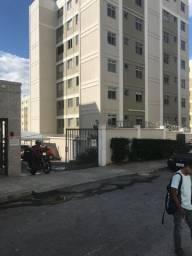 Condomínio Ville Vitória na linha verde em Vespasiano