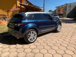 Range Rover EVOQUE impecável
