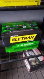 Bateria zero 70 hp 300pila