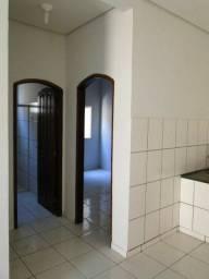 Casa 2 suites Araguaína *