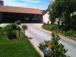 Casa 720m oportunidade investimento comercial / residencial Garagem 16 vagas