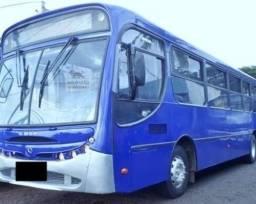 Ônibus Urbano Marcopolo Viale 07/07