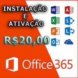 Paraseu notebook ou pc - 100% livre de messalidades