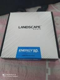 Fonte Landscape Energy 10