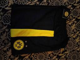 Calça Borussia Dortmund