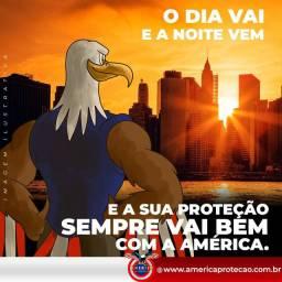 Seguro proteção veicular que mais cresce no Brasil