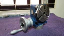 PLato divisor 300 mm