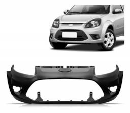 Parachoque ford ka 2012 2013 2014