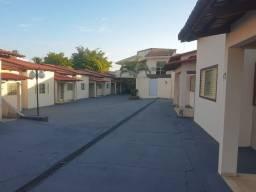 Aluguel casas