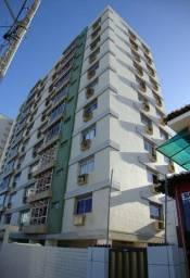 Oportunidade! Apartamento em Petrópolis (140 m², 3/4 sendo 01 suíte)