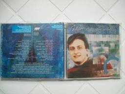Cd Marvio Ciribelli - Era So O Que Faltava