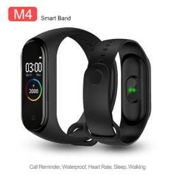 Smart bracelet M4 (Para você revender)