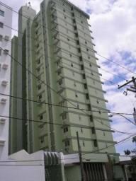 Aluguel- Kitichenete Mobiliada no Centro da Cidade- ED. Ouvidor Play Center